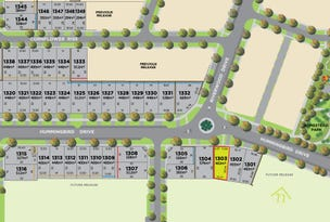 Lot 1303, Hummingbird Drive, Acacia, Botanic Ridge, Vic 3977