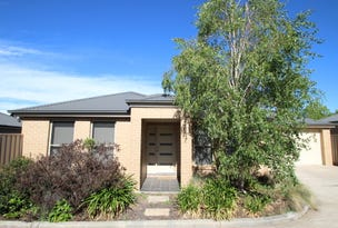 3/42 Franklin Road, Orange, NSW 2800