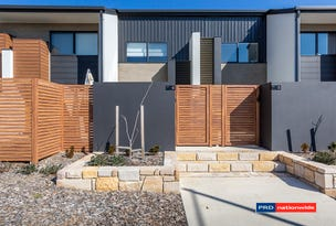6/15 Jumbuck Crescent, Lawson, ACT 2617