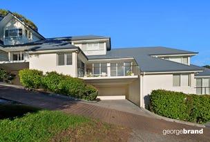 2/14 Avoca Drive, Avoca Beach, NSW 2251