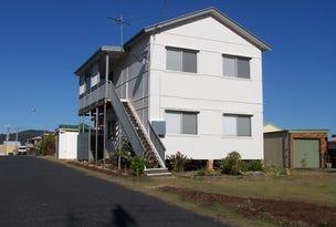 2/2 Trial Street, South West Rocks, NSW 2431