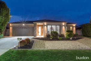 3 Heron Ridge, Brown Hill, Vic 3350