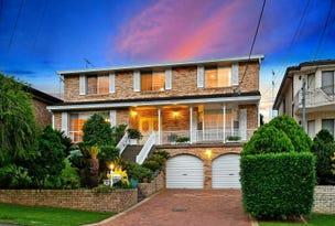 103 Lucinda Ave, Bass Hill, NSW 2197