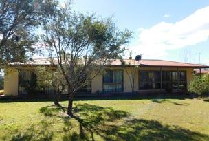 10990 Summerland Way, Casino, NSW 2470