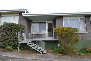 2/269 Westbury Road, Prospect, Tas 7250