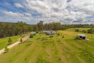 127 Curlew Drive, Lanitza, Grafton, NSW 2460