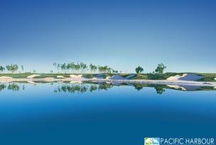 Lot 230 Freshwater Drive, Banksia Beach, Qld 4507