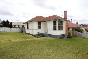29 Hill Street, Goulburn, NSW 2580