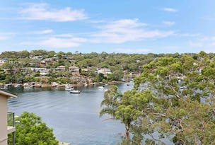 6 Nottingham Place, Yowie Bay, NSW 2228