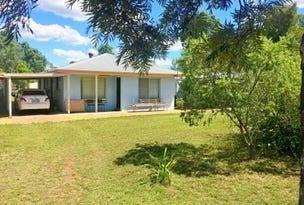 1 Waratah Drive, Lockyer Waters, Qld 4311