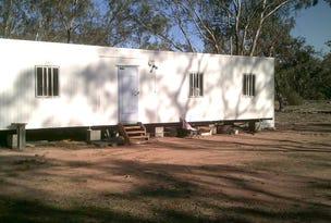 1215  Werah Creek Road, Wee Waa, NSW 2388