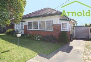 2A Thomas Street, Hamilton South, NSW 2303