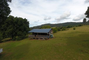 Lot 22 Babyl Creek Road, Babyl Creek, NSW 2470