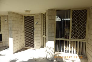 62/130-132 King Street, Caboolture, Qld 4510