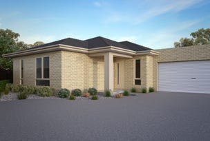 Lots 1-4, 42 Mahoneys Road, Riddells Creek, Vic 3431