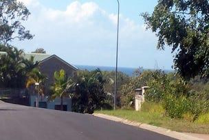 68 Woodrow Drive, Agnes Water, Qld 4677