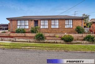 10 Smallburn Avenue, Newborough, Vic 3825