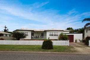 75 Queens Beach Esplanade, Bowen, Qld 4805