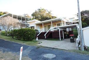 13 Scott Street, Crescent Head, NSW 2440