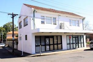 4/53 Webb Street, Croydon, NSW 2132