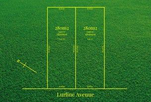 28 & 28A Lurline Avenue, Gilles Plains, SA 5086