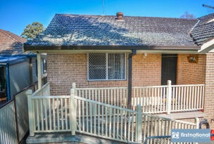 12A Brabyn Street, Windsor, NSW 2756