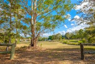 99 Green Trees Road, Pie Creek, Qld 4570