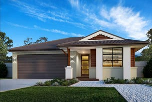 1812 New Road, Newport, Qld 4020