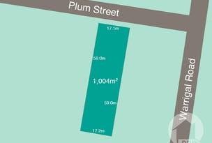 35 Plum Street, Runcorn, Qld 4113