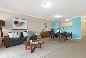 21/9 Thorpe Avenue, Liberty Grove, NSW 2138