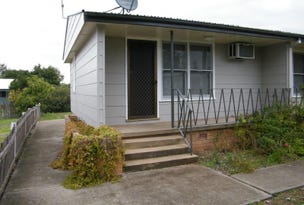 3/2 Perkins Street, Quirindi, NSW 2343