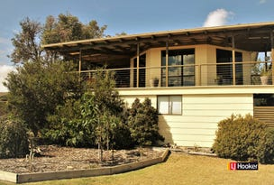 165 Lees Road, Venus Bay, Vic 3956