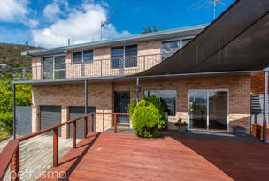 314 Churchill Avenue, Sandy Bay, Tas 7005