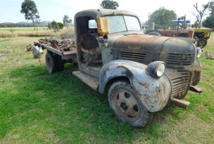 3514 Riverton Road, Texas, Qld 4385