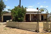 45 Days Hill Road, Tarlee, SA 5411