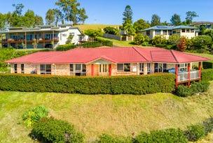23 Sandalwood Drive, Caniaba, NSW 2480