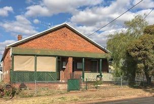 12 Merrygoen Street, Dunedoo, NSW 2844