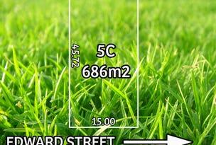5c Edward Sreet, Strathalbyn, SA 5255