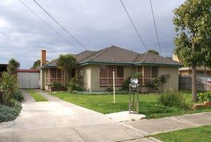 6 Paul Avenue, Keilor East, Vic 3033