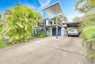 54 Strow Street, Barlows Hill, Qld 4703