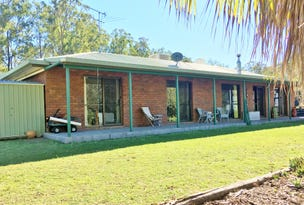 154 Scotts Lane, Runnymede, Qld 4615