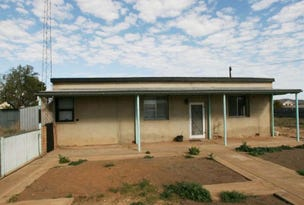34 Lipson Road, Wallaroo Mines, SA 5554