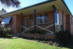 1/25 Mitchell, West Kempsey, NSW 2440