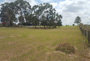 1146 The Northern Road, Bringelly, NSW 2556