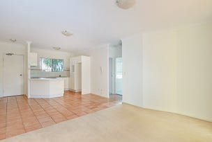 4/85 Albion Road, Albion, Qld 4010