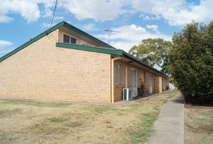 10/22 Belgravia Street, Moree, NSW 2400