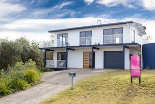22 Kurrawa Drive, Kioloa, NSW 2539