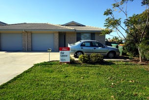 2 184 VILLIERS STREET, Grafton, NSW 2460