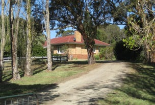 896 Cleland Gully Road, Tooperang, SA 5255
