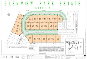 Lot 180 Glenview Park, Wauchope, NSW 2446